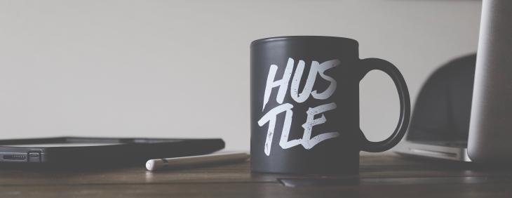 hustle-e1516932749140.jpg