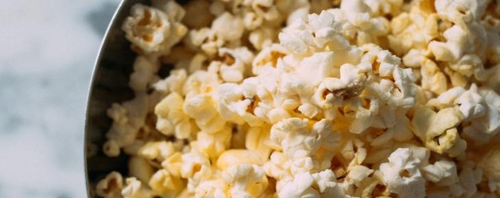 popcorn-e1516409941848.jpg